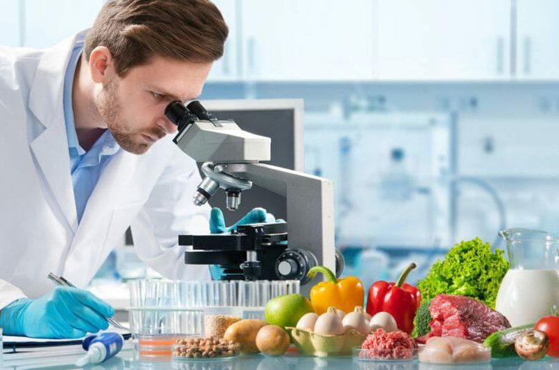 Gıda Güvenliği Kitleri